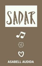 SADAR by asabelliaa
