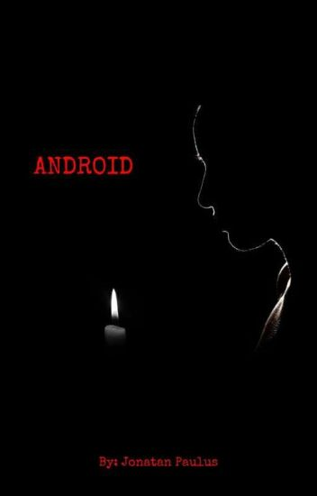 ANDROID     (TAMAT)