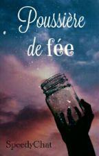 Poussière de fées by SpeedyChat