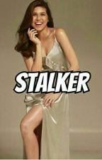 Stalker... by LoversHell