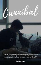 cannibal ➳ |pjm+jjk| by hangulika
