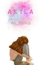 Akyla by Ai_Fuka