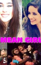 Mean Girls - Fifth Harmony (version) by LikeomgFR