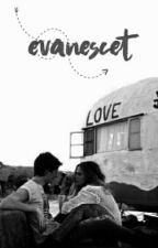 Evanescet by calthx