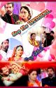 Stop the wedding - Abhigya TS By CrazyMahiz.. (Completed) by crazymahiz