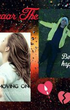 PYAAR THA (Love Never Disappears) #Completed  by NehaMondal2