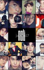 NCT LYRICS🎆 (엔시티) by osw_jjh
