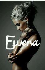 Ewena - avec Rayane Bensetti by Erowin