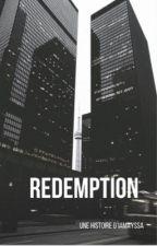SACRIFICE ® by Satah_