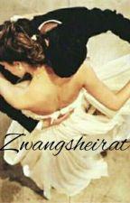 Zwangsheirat  by Zunamia02
