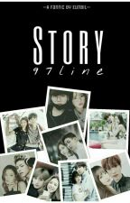 STORY; 97LINE [private] by eunbilll