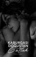 YİTİK KALPLER MEZARLIĞI by semruyangin