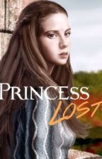 Princess Lost | Narnia *on hold* by lastchapters