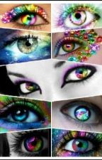 Different eyes same luna by EC343449