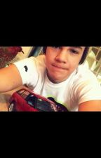 dirty austin mahone imagines by shaydie606