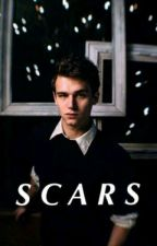 Scars by -iLoveFood-