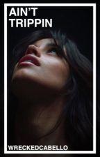 Ain't Trippin (Camila/G!P You) by damnheda