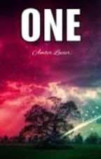 One by dead2theliving