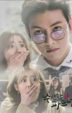 Love In Trouble (Suspicious Partner) KDrama Recaps. by ThatBeadyBabe