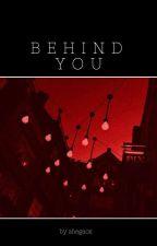 behind you    y.min by ahegaox