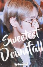 sweetest downfall ›› renjun by hanaddulset