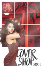 Cover Shop  [closed] by xfinitybieber