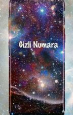 Gizli Numara by Havvazcan2