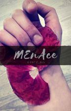 MEnAce (peterick) by wentz_bin