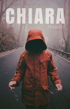 CHIARA #CdA [PAUSADA] by Rhora01