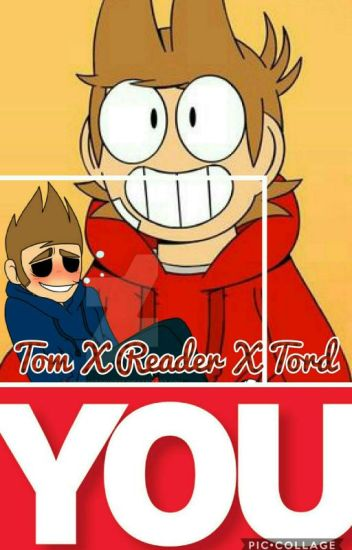 Eddsworld Tom X Reader Lemon Forced - Happy Living