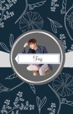 Tag   2Jae by wangingjackson