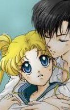 Una relación extraña by AdileyneTsukino