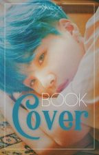 Book Cover ABIERTO by Lady_Skyblue588