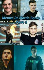 Memes De Martin Garrix Parte 2 by GarrixIsLife