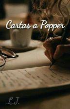 Cartas a Popper by Lj_isme