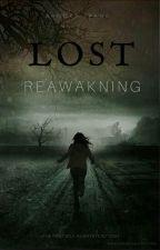 LOST [Reawakening] by Brooke--Page