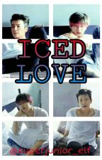 Iced Love by superjunior_elf