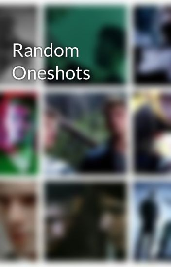 Random Oneshots