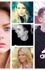 The man who stole my heart// miniminter ff by Wedgegirl_Alantis