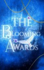 The Blooming Awards 2017|| Closed  by uniqueread