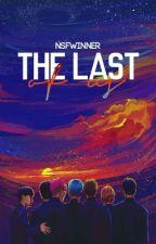 the last of us  by nsfwinner