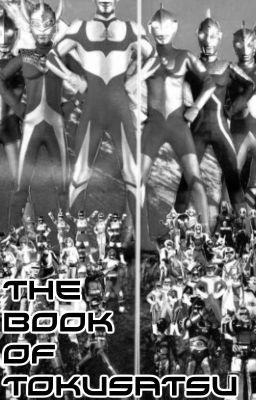PKGZT: The book of Tokusatsu - Kamen Rider Zi-O: Over the