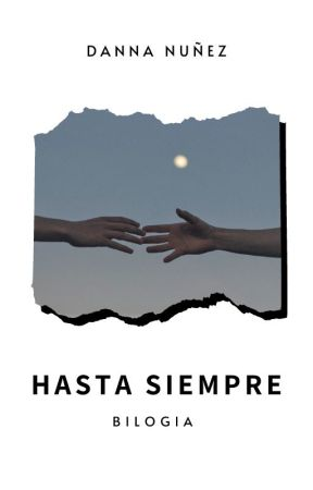 FAREWELL | HASTA SIEMPRE  [editando] by Aby9707