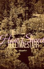 How Sweet by HollyMaeStarr