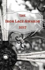 Iron Lace Awards - CLOSED by ElisabethTepes