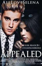 Appealed (Jelena) by AllLoveSelena