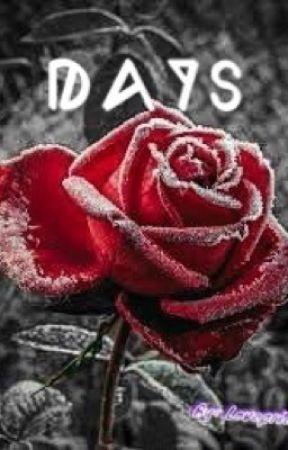 Days by Loveprid