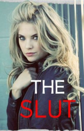 The Slut Chapter Five Mary Evans And The Ugly Stepsister Wattpad