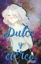 Dulce y etéreo [Omegaverse/Victuuri] by sehmsucht