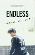ENDLESS // Idr by loecoeloekoetyl